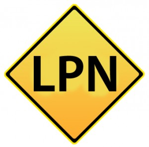 what is the difference between rn and lpn